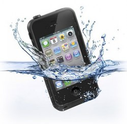iPhone_Water_Damage2